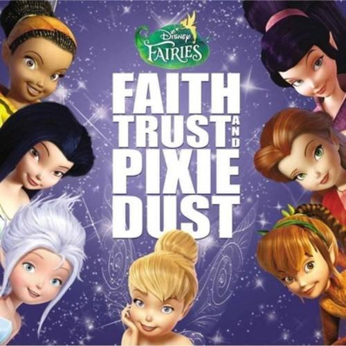 Disney Fai...