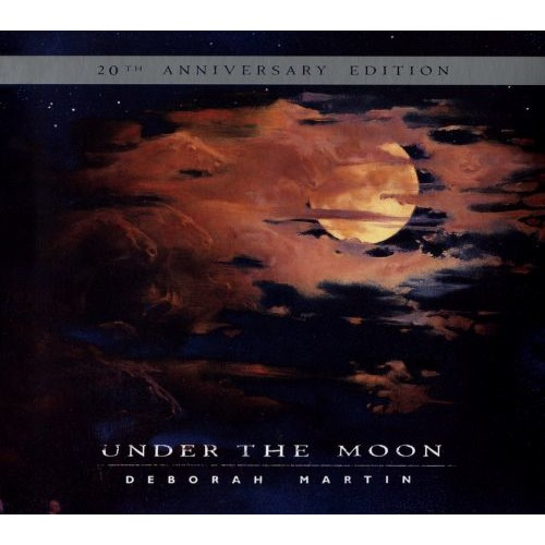 Under the Moon [20th Anniversary Edition] [CD]