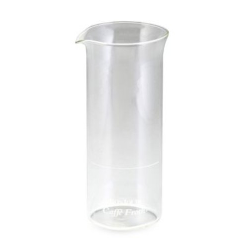 BonJour Caf Frother Replacement Carafe