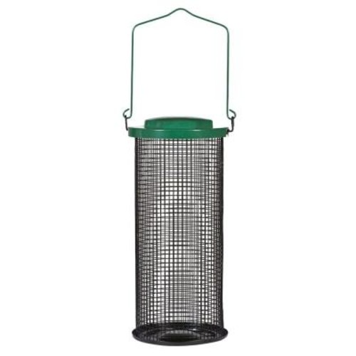 Perky-Pet Sunflower Mesh Bird Feeder