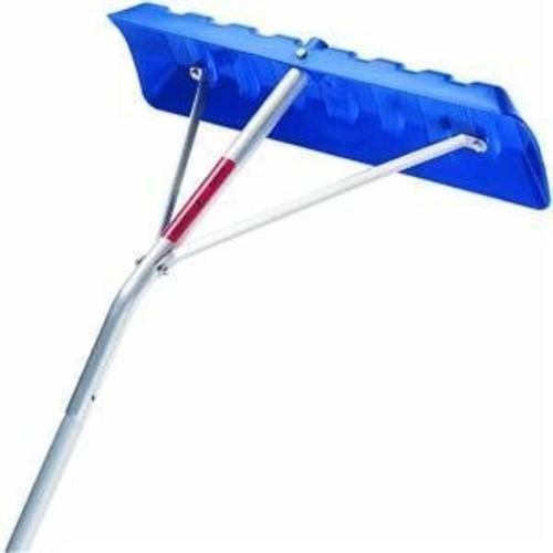 Ames True Temper 1634500 Roof Snow Rake