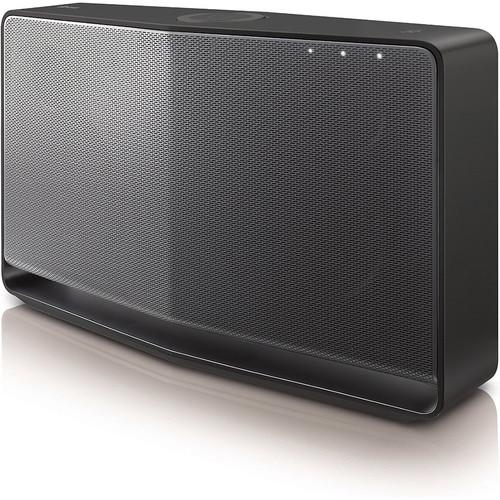 LG Music Flow H5 Smart Wi-Fi Streaming Speaker - NP8540 - OPEN BOX