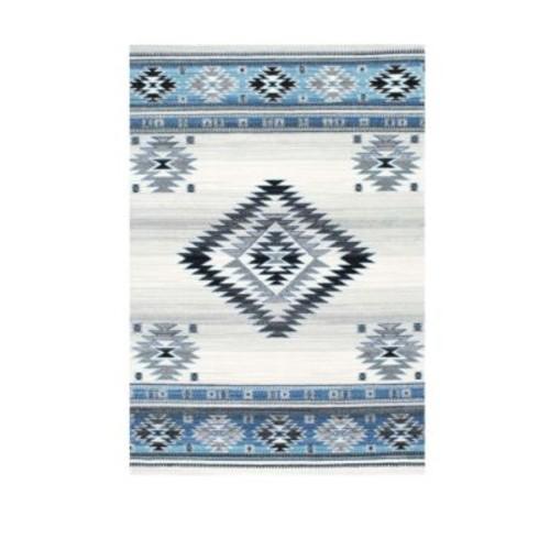 nuLOOM - Navajo Rug