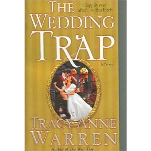 The Wedding Trap