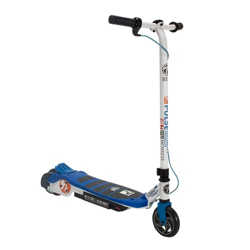Youth Pulse Performance Products GRT-11 Electric Scooter