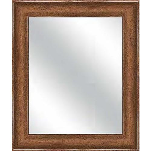 PTM Eloise Wall Mirror; G