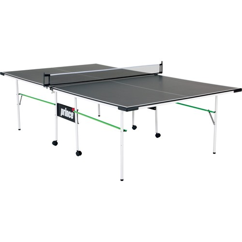 Prince Sport Table Tennis Table