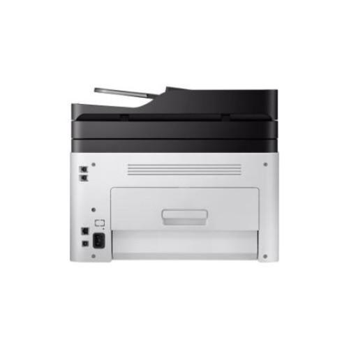 Samsung Xpress C480FW Multifunction Color Laser Printer
