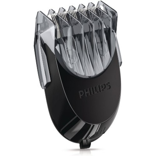 Philips Norelco Replacement Head, RQ111/52
