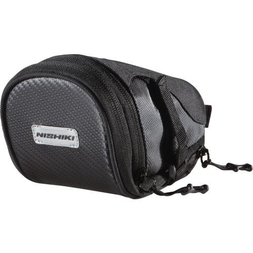 Nishiki Medium Bike Saddle Bag