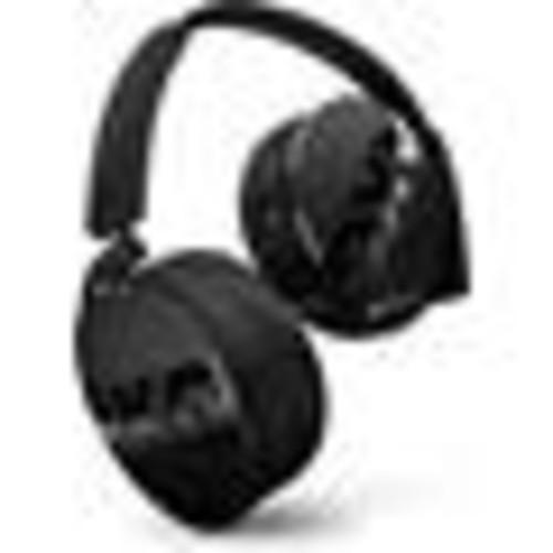AKG Y50BT (Black) On-ear Bluetooth wireless headphones