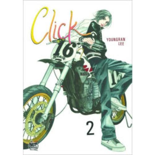 Click, Volume 2