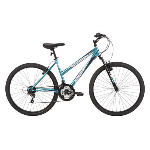Huffy Alpine 26In Women's Mountain Bike - JCPenney