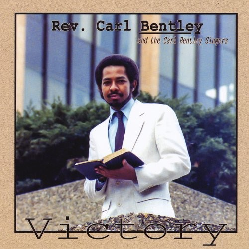 Victory [CD]
