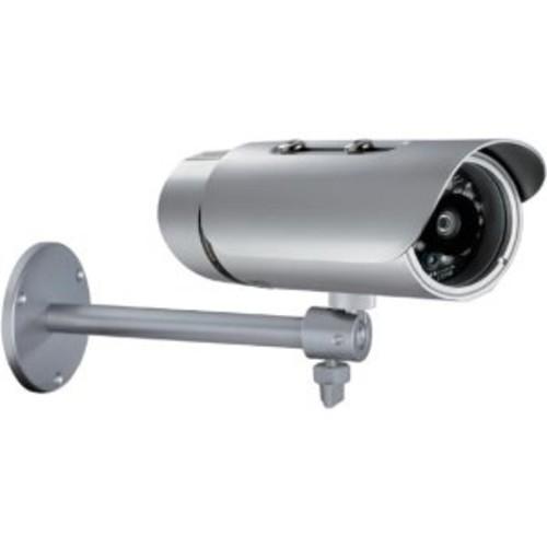 DLink DCS-7110 HD Outdoor Day/Night IP Camera
