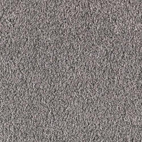 LifeProof Metro I - Color Metallic 12 ft. Carpet
