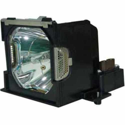 Lutema Premium Lamp For Canon Projector LV-LP22, LVLP22 LV-7565