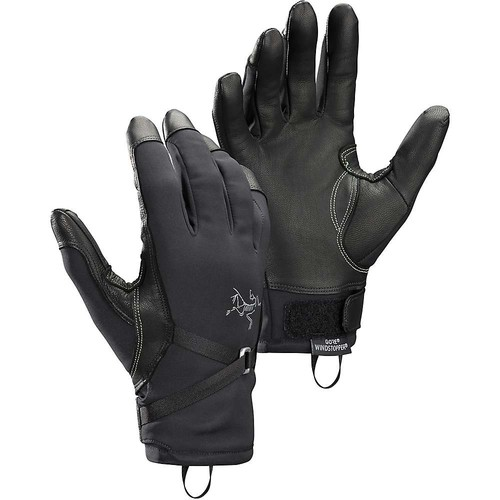 Arcteryx Alpha SL Glove