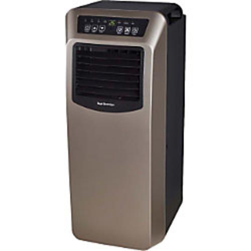 Royal Sovereign 14000 BTU Portable Air Conditioner