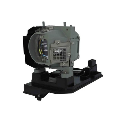 Lamp Housing For Optoma TW610ST Projector DLP LCD Bulb