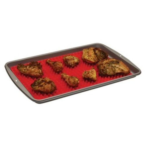 Handy Gourmet Healthy Cooking Mat
