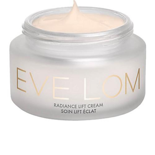 Eve Lom Radiance Lift Cream Jar