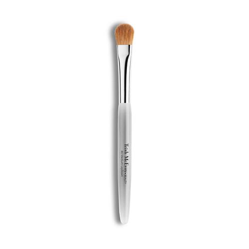 Trish McEvoy Brush 40 Medium Laydown Brush