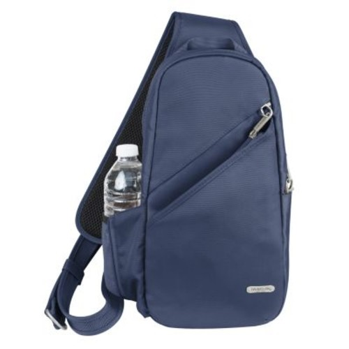 Travelon Classic Anti-Theft RFID-Blocking Sling Backpack