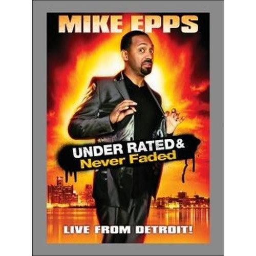 Mike Epps:...