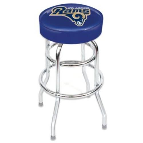 NFL Los Angeles Rams Barstool