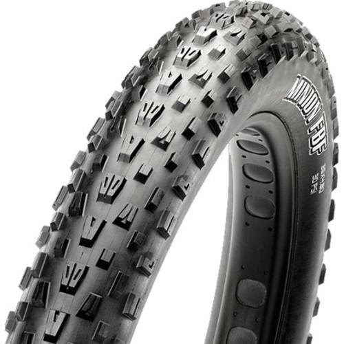 Minion FBF Mountain Bike Tire - 26 x 4