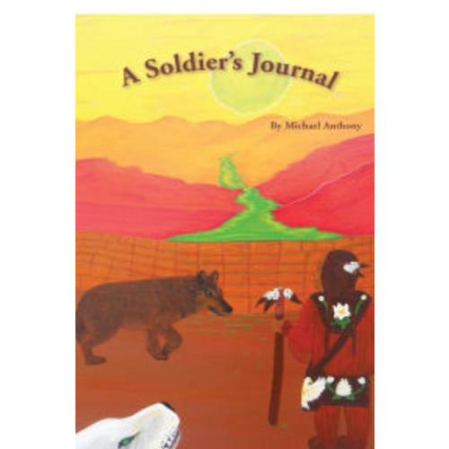 A Soldiers Journal: A testimony of my Spiritual eyes being opened to the un-seen world around us.Sharing enhancements of armor and modivational pieces.
