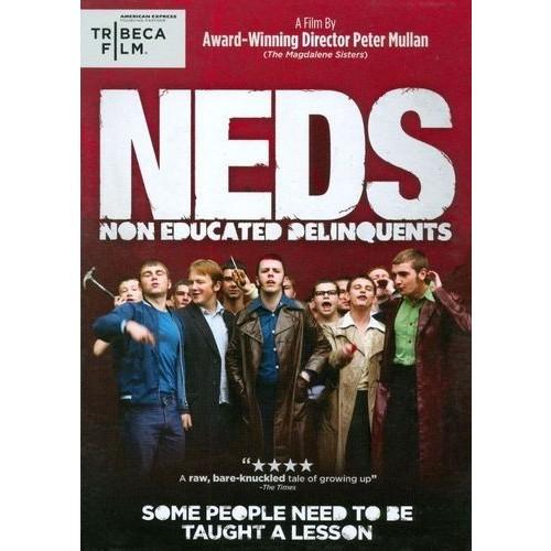 Neds [DVD] [2010]