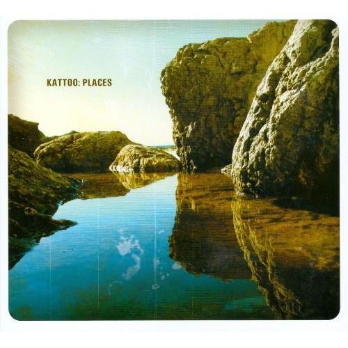 Places [CD]