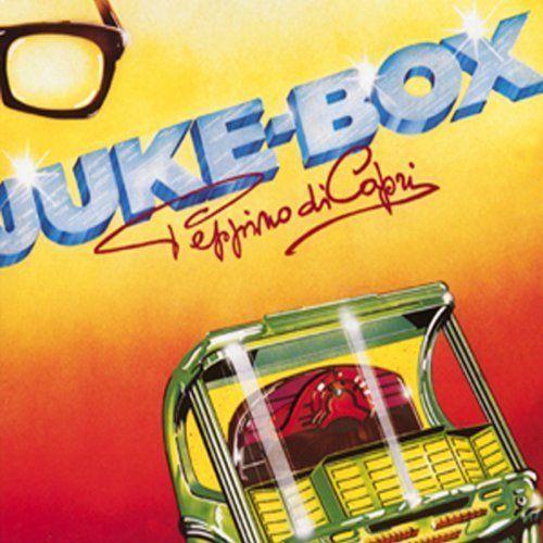 Juke-Box [CD]