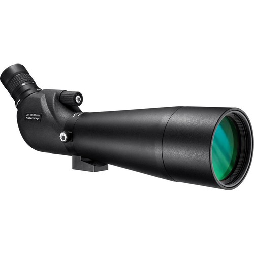 BARSKA Naturescape 20-60x80 Hunting Spotting Scope