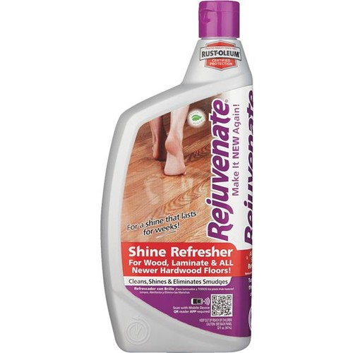 Rejuvenate Floor Cleaner & Refresher - RJRF32RTU