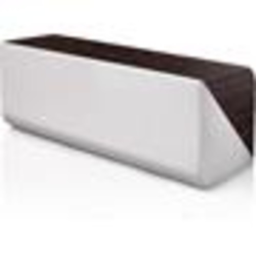 Wren V3US (Wenge/black) Powered wireless speaker system with Apple AirPlay, Bluetooth aptX and DTS Play-Fi