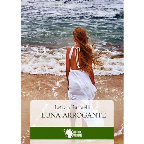 Luna Arrogante