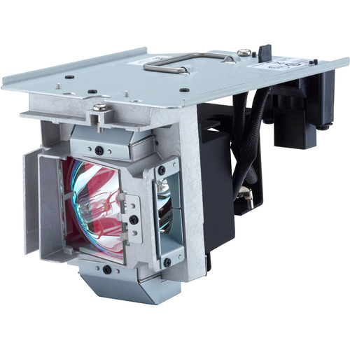 LV-LP41 Replacement Lamp for LV-WX300USTi / LV-WX300UST Projector (230W)