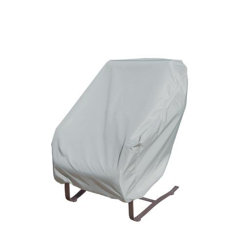 SimplyShade Chair Cover