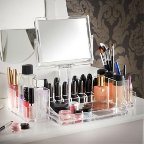 Beautify Cosmetic Organizer