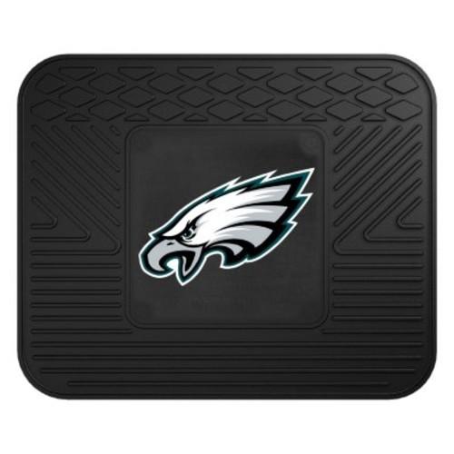 NFL - Philadelphia Eagles Utility Mat