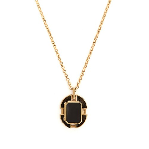 Chevalier Legion of Honour necklace