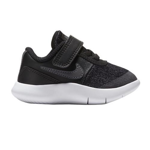 Nike Flex Contact Boys Running Shoes - Toddler [medium]