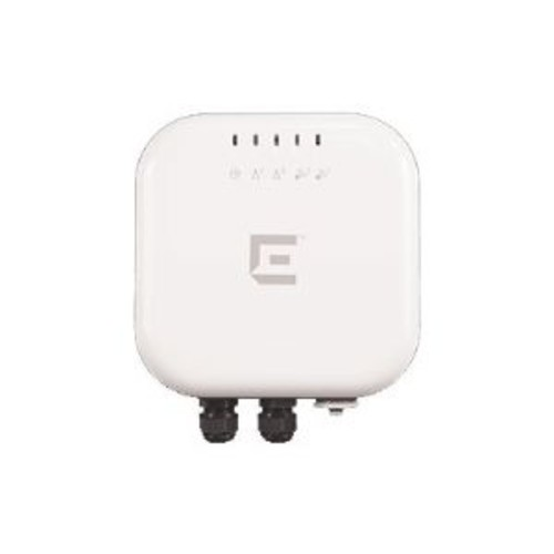 Extreme Networks ExtremeWireless AP3965i Outdoor Access Point - Wireless access point - 802.11a/b/g/n/ac - Dual Band