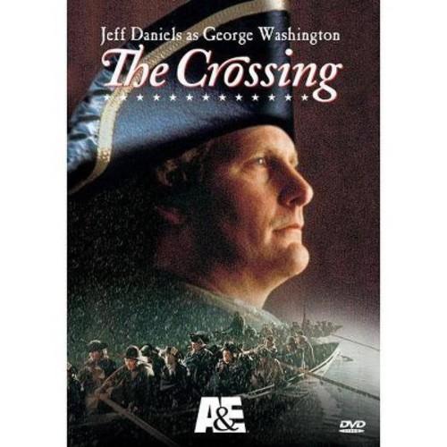 Crossing (DVD)