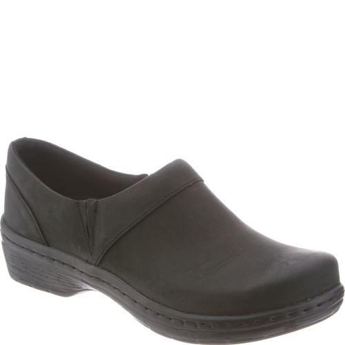 KLOGS Footwear Womens Mission