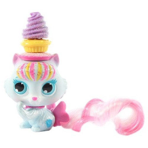 Disney Princess Palace Pets Sweetie Tails - Slipper