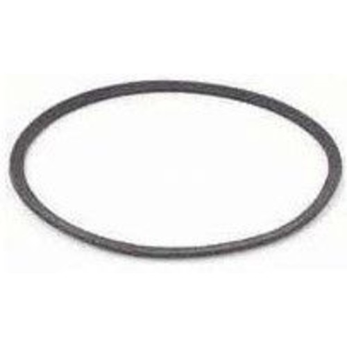 Presto Pressure Cooker Sealing Ring